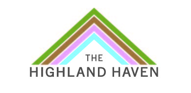 The Highland Haven